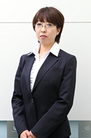 matsumoto0001