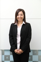matsuyama0001