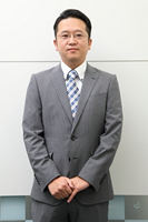 shibazaki0001