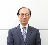 shinzawa001